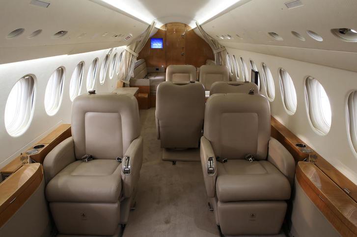 dassault falcon 7x 350102 771f518be22a3626 920X485 - Dassault Falcon 7X