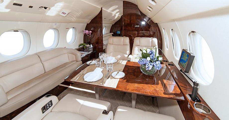 dassault falcon 7x 350178 411b853c9eed2ed9 920X485 920x485 - Dassault Falcon 7X