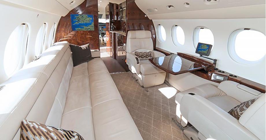 dassault falcon 7x 350178 bf33a54f1c8c637c 920X485 920x485 - Dassault Falcon 7X