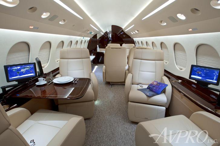 dassault falcon 8x 293860 20e051bbfae9b78eeee8c969a7c98202 920X485 - Dassault Falcon 8X