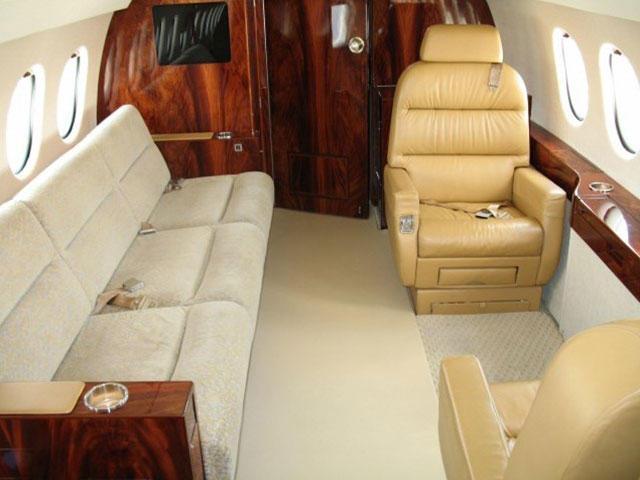dassault falcon 900b 293643 a40b86e64fca5ac82b424e583545948f 920X485 - Dassault Falcon 900B
