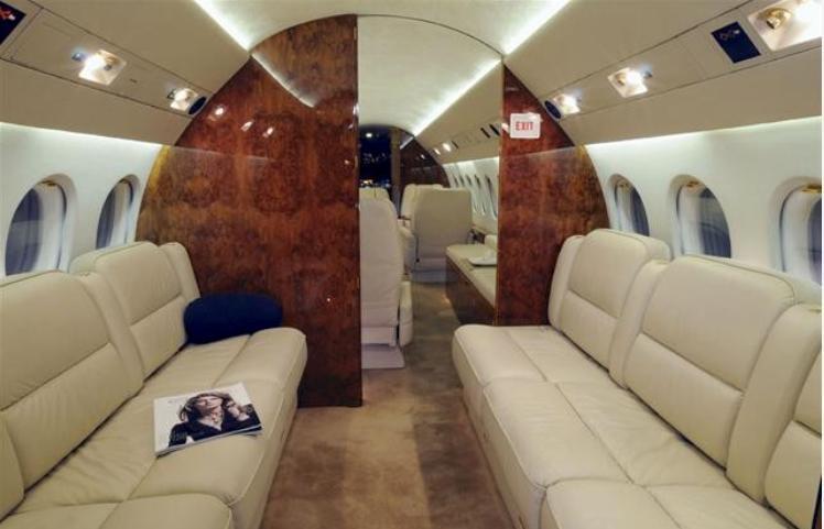dassault falcon 900b 350089 3d82566e0eac9b4e 920X485 - Dassault Falcon 900B