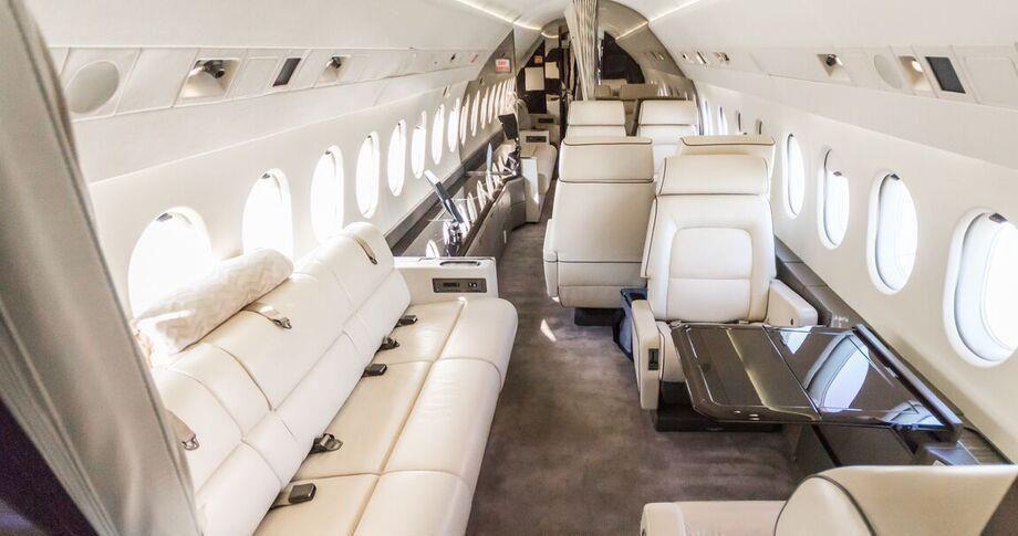 dassault falcon 900b 350112 425c2d44ef10028b 920X485 920x485 - Dassault Falcon 900B