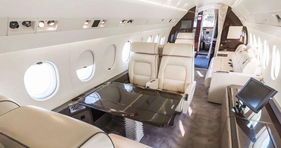 dassault falcon 900b 350112 5f81f8fd3147c73c 920X485 920x485 - Dassault Falcon 900B