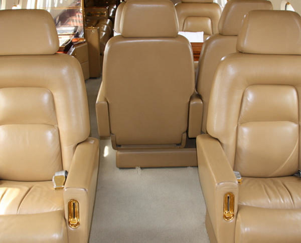 dassault falcon 900b 350145 07b284f8d90fe402 920X485 600x485 - Dassault Falcon 900B