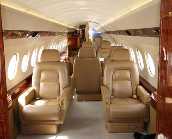 dassault falcon 900b 350145 5e7acd418e9746bb 920X485 600x485 - Dassault Falcon 900B