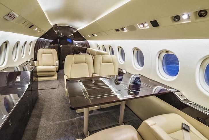 dassault falcon 900c 292894 daf1ea4f2fa0ad3fac585bc6725964cf 920X485 - Dassault Falcon 900C