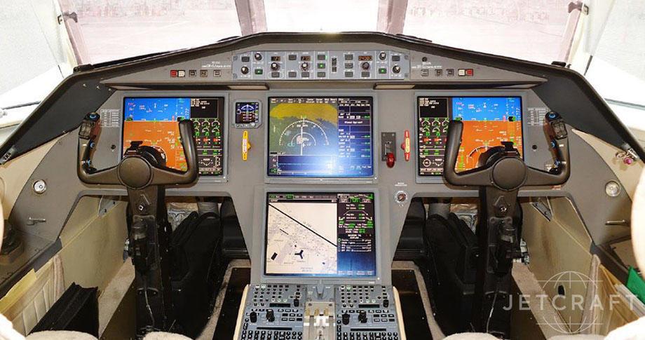 dassault falcon 900dx 293779 d785c1f695b86b73 920X485 920x485 - Dassault Falcon 900DX