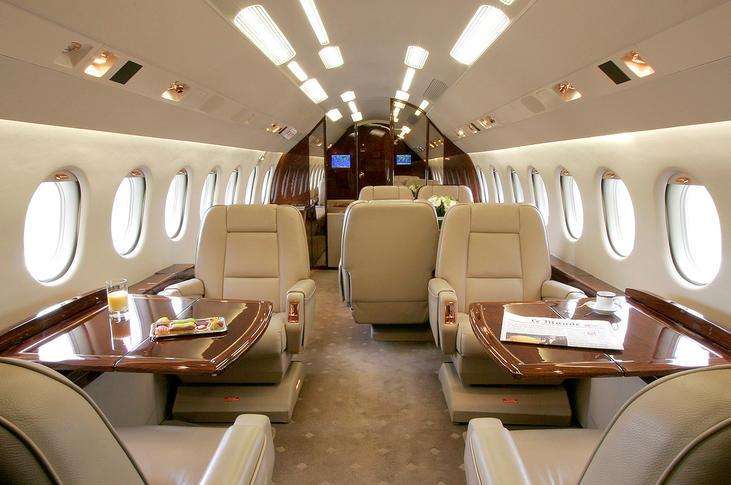dassault falcon 900ex 293451 4d4bbd01b6d9a066ee0bf55bc97f9fc7 920X485 - Dassault Falcon 900EX