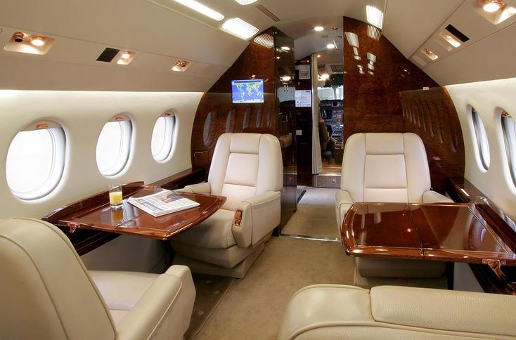 dassault falcon 900ex 293451 659ac81b23b854e8245d0b665ddbb17c 920X485 - Dassault Falcon 900EX