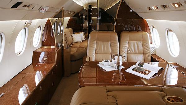 dassault falcon 900ex easy 16762 1b931ee02f9d22f0e9a5b17895e103a9 920X485 - Dassault Falcon 900EX EASy