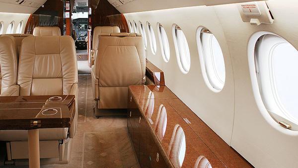 dassault falcon 900ex easy 16762 f8ad4994d51c9cbcfb6ff38b712f9269 920X485 - Dassault Falcon 900EX EASy