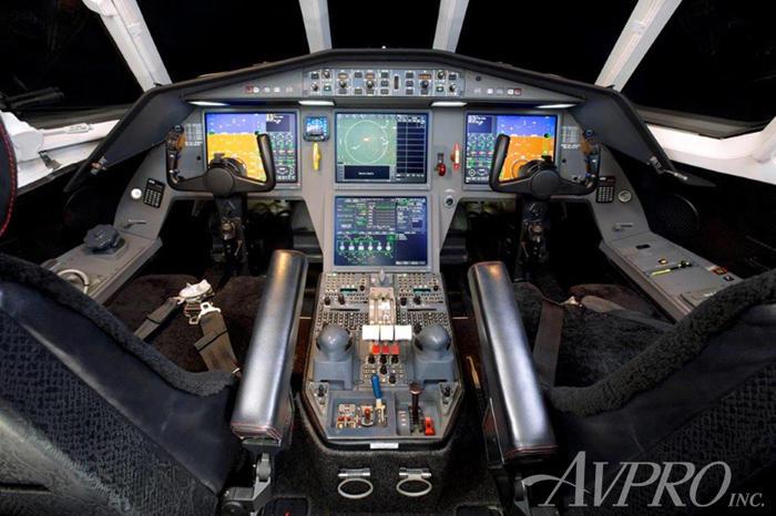dassault falcon 900ex easy 289469 32c45212d51f8c2458929db7a1e4996b 920X485 - Dassault Falcon 900EX EASy