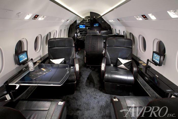 dassault falcon 900ex easy 289469 73f59c5198ef7207e23376aa35023919 920X485 - Dassault Falcon 900EX EASy