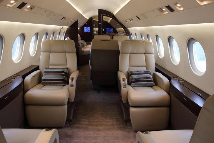 dassault falcon 900ex easy 292845 6d4f322f06b5d98c556651480045586d 920X485 - Dassault Falcon 900EX EASy