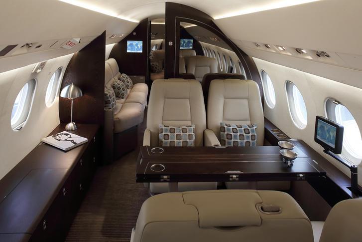 dassault falcon 900ex easy 292845 6f05188b3ebe0af97900676a1f718660 920X485 - Dassault Falcon 900EX EASy