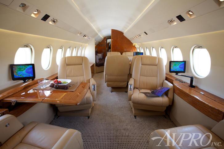 dassault falcon 900ex easy 293549 e52c2756054b384c20324a948be2ffce 920X485 - Dassault Falcon 900EX EASy