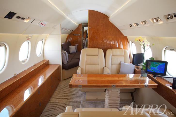 dassault falcon 900ex easy 293549 f6dd1e9c03db74294319d059a3858e6c 920X485 - Dassault Falcon 900EX EASy