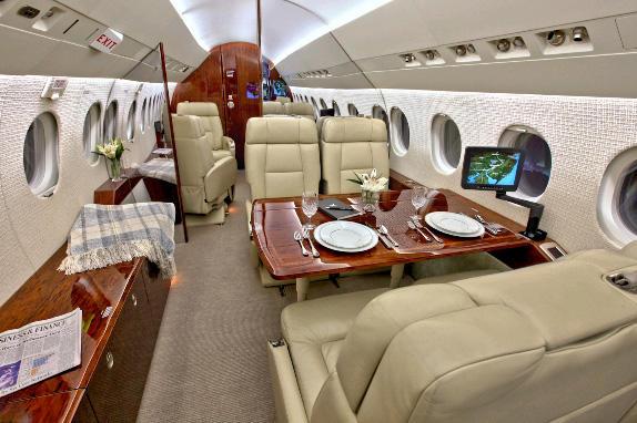 dassault falcon 900ex easy 294263 1e8b04b94ce15cb10d4d058d3cc26a23 920X485 - Dassault Falcon 900EX EASy
