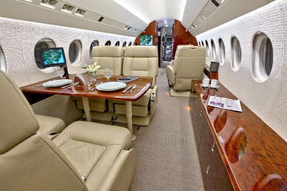dassault falcon 900ex easy 294263 3e63b796d0a7a4eca973ba1c45e46a0e 920X485 - Dassault Falcon 900EX EASy