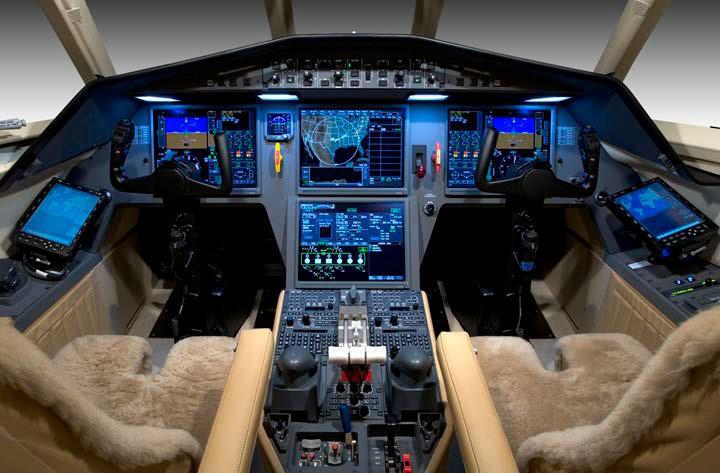dassault falcon 900ex easy 350052 54f40962f6ba4d1a 920X485 - Dassault Falcon 900EX EASy
