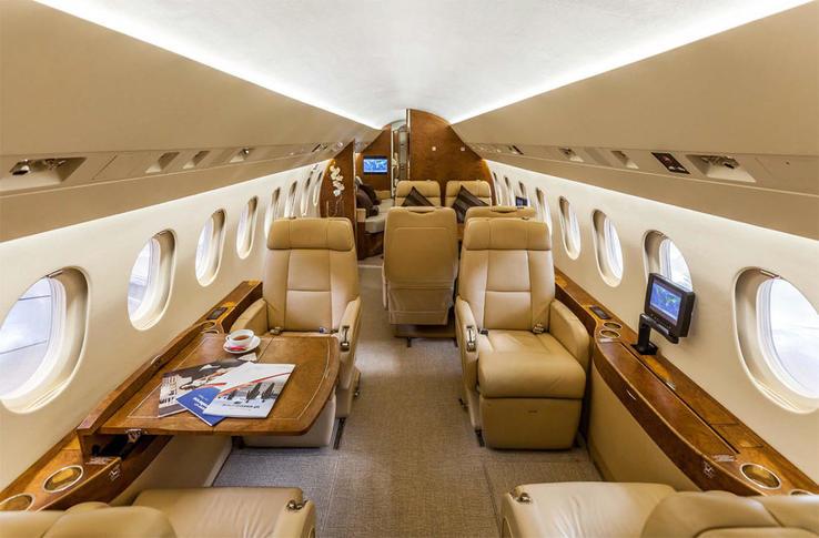 dassault falcon 900ex easy 350052 ff9fb6b24874ac17 920X485 - Dassault Falcon 900EX EASy