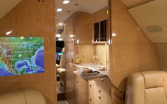dassault falcon 900ex easy 6480 632952393e68bc837fb5ccb5dec656cd 920X485 - Dassault Falcon 900EX EASy