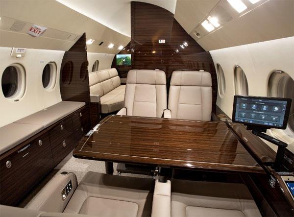 dassault falcon 900lx 289392 136b09c1959ae301740fb058a6b55001 920X485 - Dassault Falcon 900LX