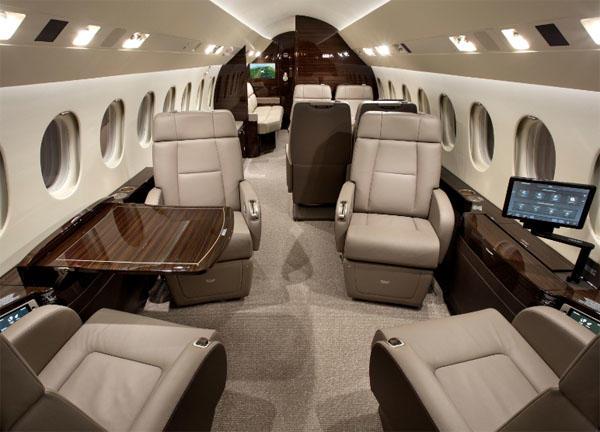 dassault falcon 900lx 289392 73cd3da561b38389abd27a62d2d14c48 920X485 - Dassault Falcon 900LX