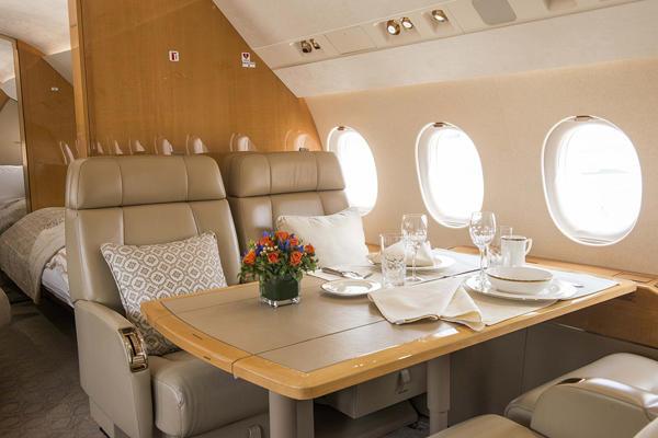 dassault falcon 900lx 290589 32dc73e784d6e93ff97426dd59f716be 920X485 - Dassault Falcon 900LX