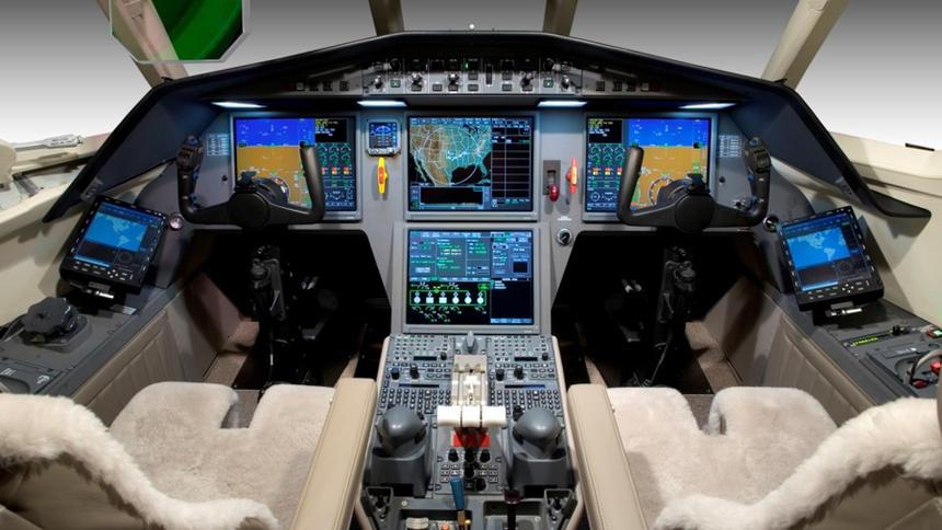 dassault falcon 900lx 293084 309c36336193435013207daba7c3b26d 920X485 - Dassault Falcon 900LX