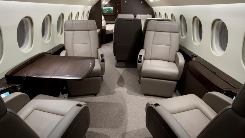 dassault falcon 900lx 293084 e81916924d9d1ee5119a418c17e3b531 920X485 - Dassault Falcon 900LX