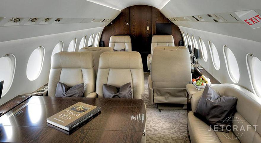 dassault falcon 900lx 294003 5ecb693dca9144fea4c0df6085926007 920X485 - Dassault Falcon 900LX