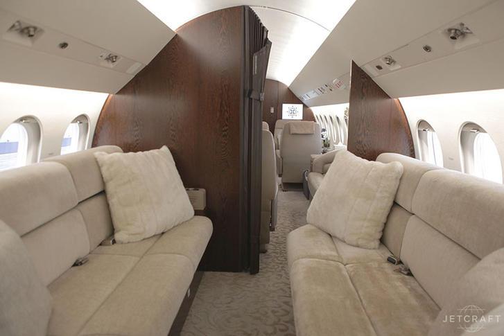 dassault falcon 900lx 294003 acf58911a8ea596e2356e4820c18f3b8 920X485 - Dassault Falcon 900LX
