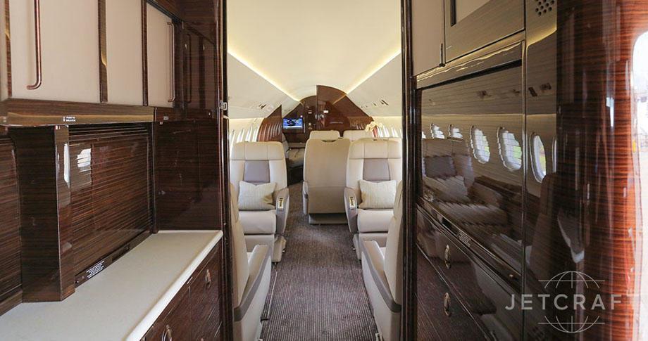 dassault falcon 900lx 350218 7c358a7e0aebd14a 920X485 920x485 - Dassault Falcon 900LX