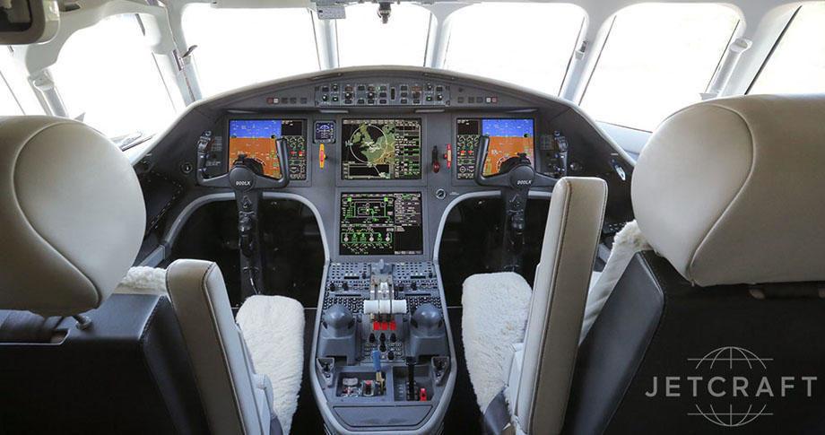 dassault falcon 900lx 350218 9454968a656f972f 920X485 920x485 - Dassault Falcon 900LX