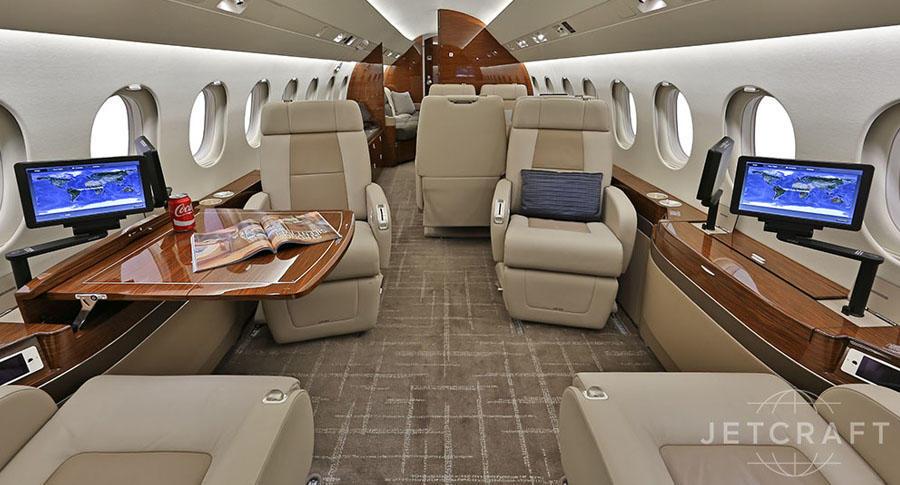 dassault falcon 900lx 350225 73f148aafd3841ee 920X485 - Dassault Falcon 900LX
