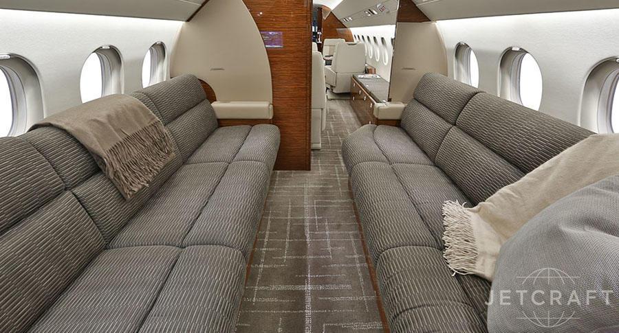 dassault falcon 900lx 350225 785d708d0b1a71af 920X485 - Dassault Falcon 900LX