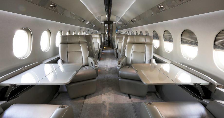 dassault falcon 900lx 350301 80244493a7c6e31f 920X485 920x485 - Dassault Falcon 900LX