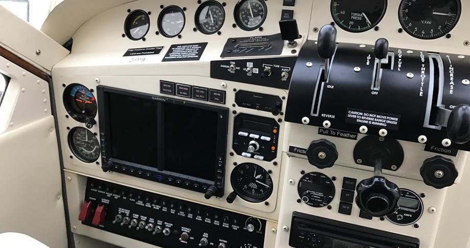 de havilland dhc 2 350151 792dc1fb6b7bc322 920X485 920x485 - De Havilland DHC-2