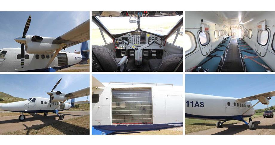 de havilland dhc 6 200 350229 e56148a06984dfb8 920X485 920x485 - De Havilland DHC-6-200