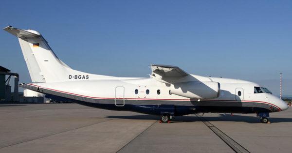 Dornier 328 купить бу