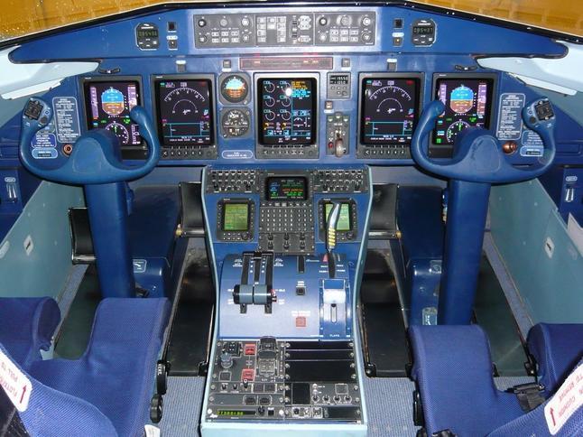dornier 328 289641 62699400ee5dd7d535cdae8a6788d6b7 920X485 - Dornier 328