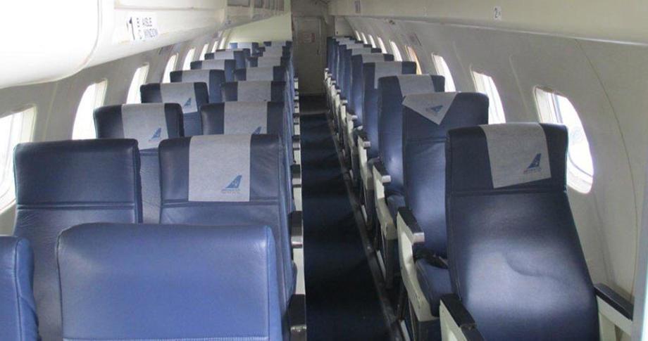 embraer emb 120 293739 425d884787aaa5d3 920X485 920x485 - Embraer EMB-120