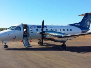 Embraer EMB-120 купить бу