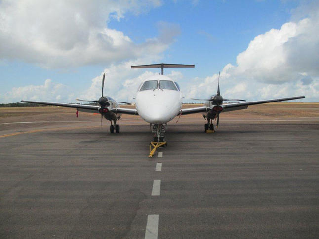 embraer emb 120 293739 f0be603ee52b739959cb9db799140b6f 920X485 - Embraer EMB-120