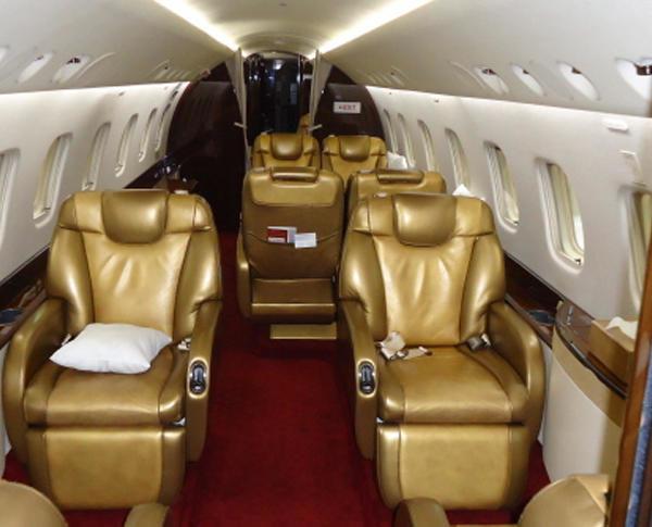 embraer legacy 600 290099 5eff59170afdc766 920X485 600x485 - Embraer Legacy 600