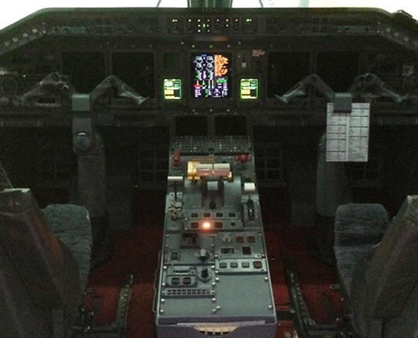 embraer legacy 600 290099 92df62a0e44fc986 920X485 600x485 - Embraer Legacy 600