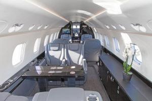 embraer legacy 600 291400 378068d98c99654d3616a4b50dbf4305 920X485 300x200 - Embraer Legacy 600