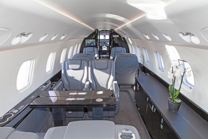 embraer legacy 600 291400 378068d98c99654d3616a4b50dbf4305 920X485 - Embraer Legacy 600